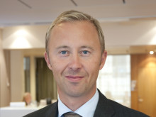 Joakim Torbjörn