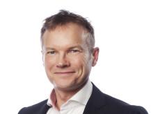 Patric Sjöberg
