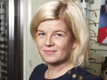 Rita Aadne Ludvigsen