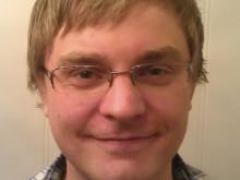 Oddmund Brevik