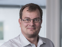 Michael Östman