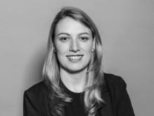 Diana Scheerschmidt
