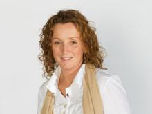 Ann-Charlotte Persson