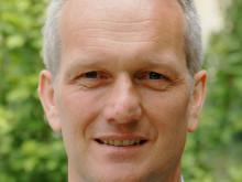 Christoph Starck