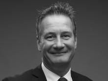 Andrew Søgaard