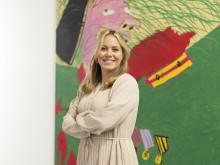Mathilde Emilie Johnsen