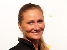 Anne Helseth