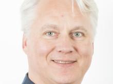 Rikard Selander