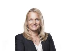 Sofie Kjellin