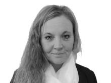 Jennie Sahlsten