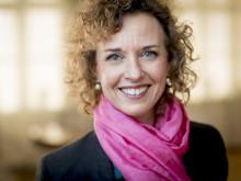 Johanna Adami