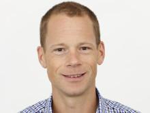 Peter Johansson