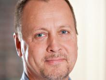 Claes Lundkvist