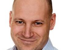 Tobias Traneborn
