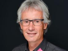 Christoph Egger