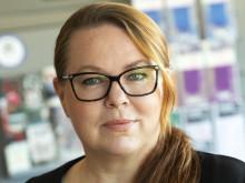 Camilla Filipsson