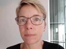Tekniska förvaltningen: Sara Bernstrup Nilsson