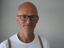 Claus Buur Rasmussen