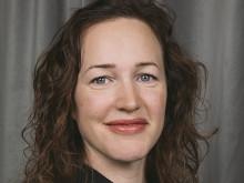 Marja Janusson