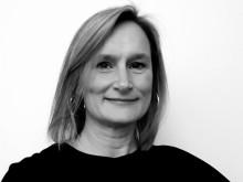Johanna Karlén