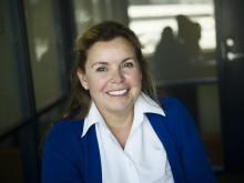 Monica Berner