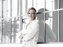 Susanne Tolstrup