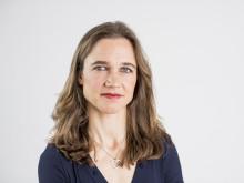 Monalotte Theorell Christofferson
