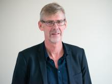 Gunnar Barke