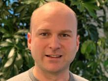 Förskoleförvaltningen - Patrik Rosell
