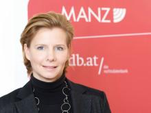 Elisabeth Smejkal-Hayn