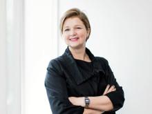 Cecilia Fredholm Vaarning