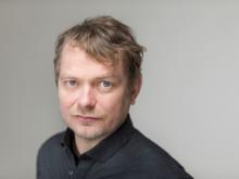 Nikolai Lang