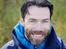Andreas Edholm