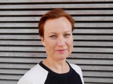 Jessica Widegren