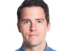 Magnus Jörlin