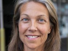 Anna-Klara Aspegren