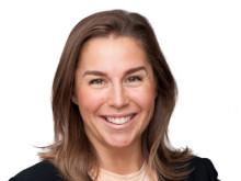 Camilla  Wallin
