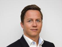 Niclas Berg