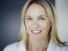 Sara Lindegren
