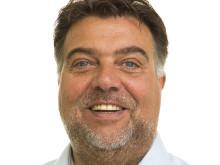 Mats Ingemarsson