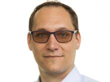 Eric Ericsson