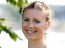 Maria Sillén Sittner