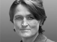 Astrid Gade Nielsen