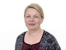 Ulrika Lindmark