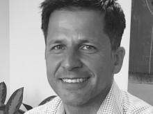 Thomas Beltner