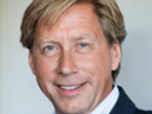 Nils Klippenberg