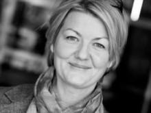 Helena Malmström