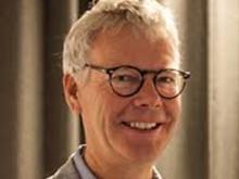 Gunnar Brinck
