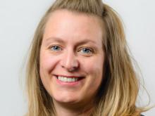 Sara Møllebakken