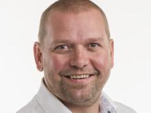 Jørn Eliassen